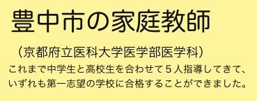 f0213808_14323298.jpg