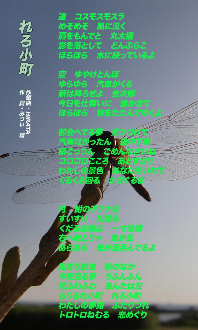 d0095910_654443.jpg