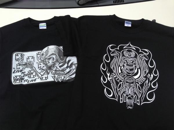 Original T-Shirts_a0095515_10503682.jpg