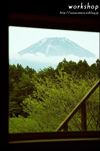 富士山コーディネイト_f0100215_21495377.jpg