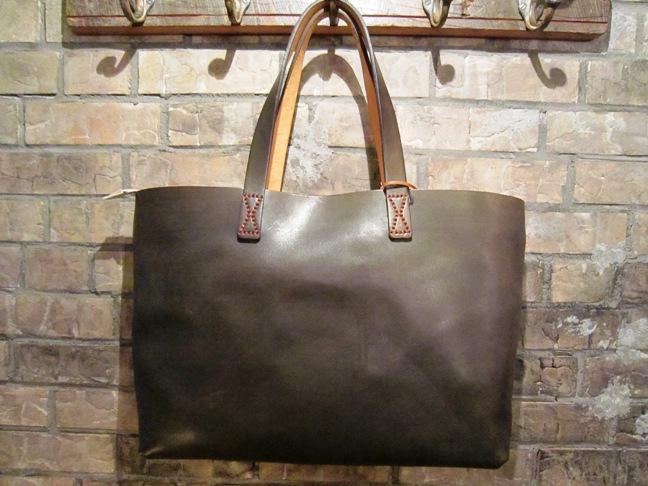 """SLOW \""""handpaint width tote bag\"""" ご紹介_f0191324_7452728.jpg"""