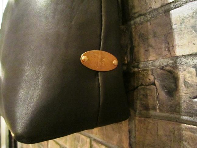 """SLOW \""""handpaint width tote bag\"""" ご紹介_f0191324_7454377.jpg"""