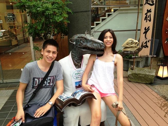 日本滞在記(4)小刻みな1日_d0104926_4545178.jpg