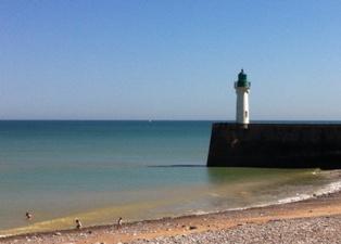 Haute Normandie(ウっト ノルマンディー)地方_f0214437_2452083.jpg