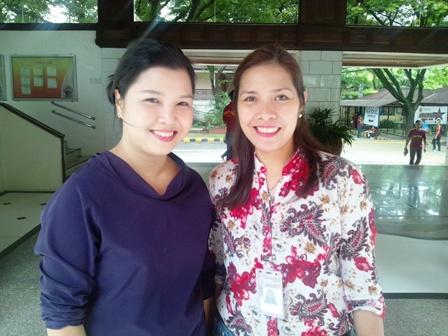 フィリピンのパーペチュアル大学(1)_f0138645_2103131.jpg