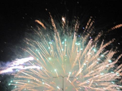 淡路島花火大会に行ってきました。_a0298652_10341984.jpg