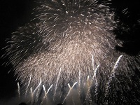 淡路島花火大会に行ってきました。_a0298652_10345278.jpg