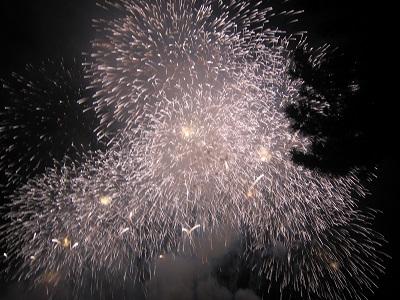 淡路島花火大会に行ってきました。_a0298652_1035520.jpg