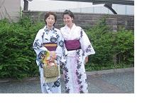 淡路島花火大会に行ってきました。_a0298652_10365769.jpg