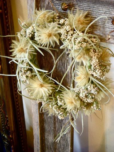 wreath。。。_a0229658_13473028.jpg