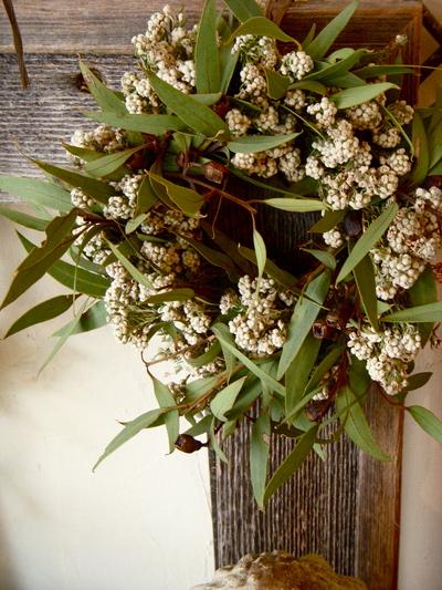 wreath。。。_a0229658_13501943.jpg