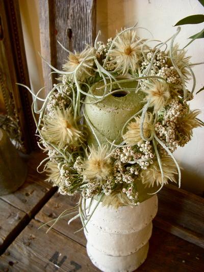 wreath。。。_a0229658_13513586.jpg