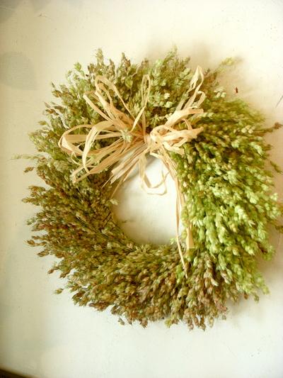 wreath。。。_a0229658_14162391.jpg