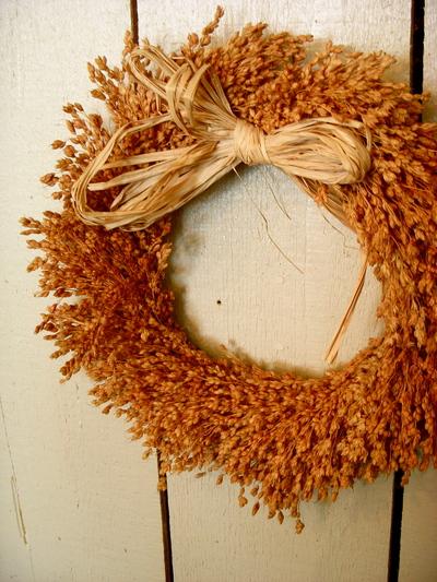 wreath。。。_a0229658_14201270.jpg