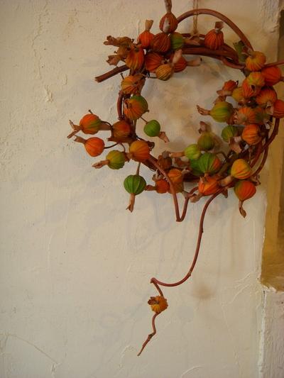 wreath。。。_a0229658_142129100.jpg