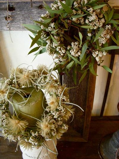 wreath。。。_a0229658_14221335.jpg