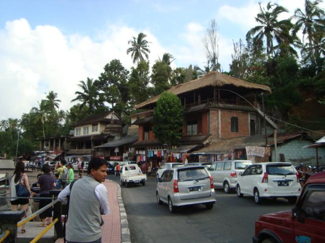 バリ島へ行く。⑥ ~変わりゆく町と変わらない場所~_f0232060_045463.jpg