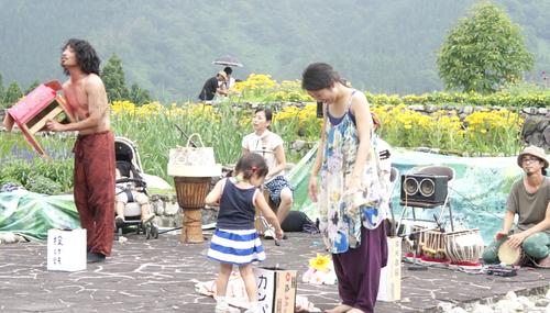 上畠アート2013 Live_b0151262_8413612.png