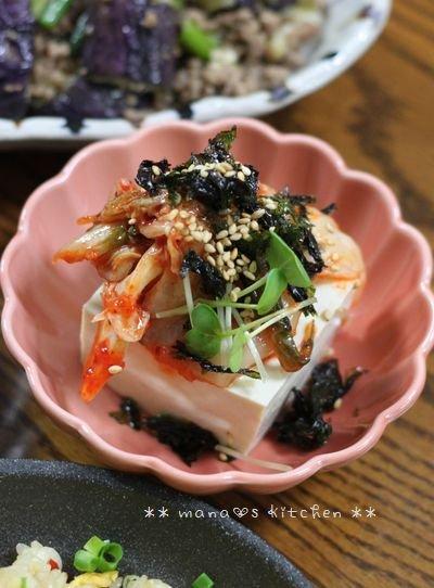 ついにデビュー (*^皿^)v ☆ 今日のお弁当と昨日の晩ご飯♪_c0139375_1345481.jpg