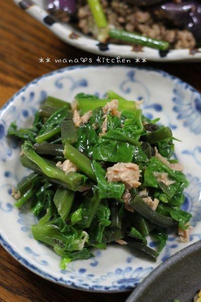 ついにデビュー (*^皿^)v ☆ 今日のお弁当と昨日の晩ご飯♪_c0139375_1345586.jpg
