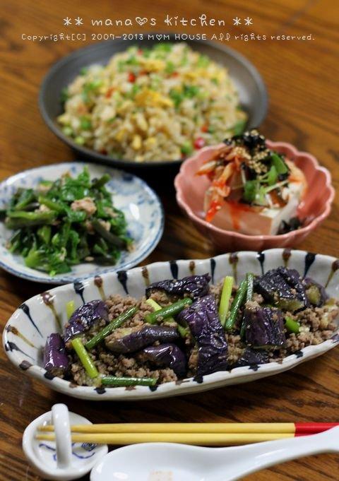 ついにデビュー (*^皿^)v ☆ 今日のお弁当と昨日の晩ご飯♪_c0139375_13462843.jpg