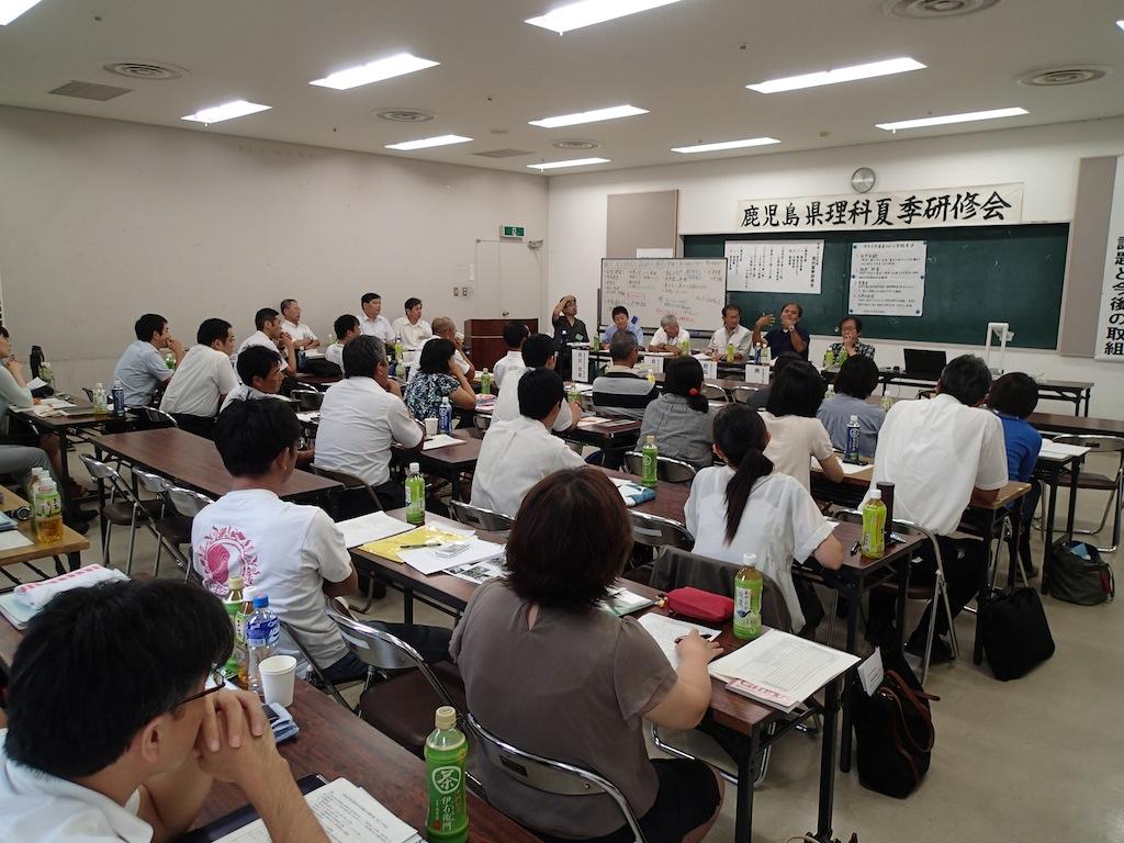 8/5 県理協夏期研修会_a0010095_23132563.jpg