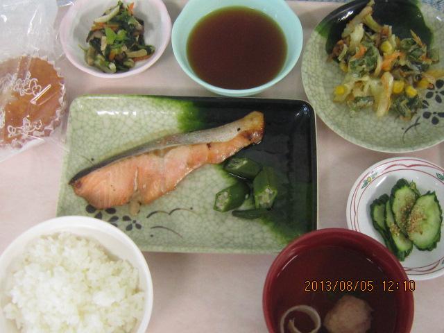 手作り野菜②_a0158095_14524518.jpg