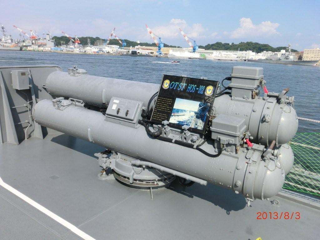 横浜、池袋漢語角メンバーが横須賀開港記念日で交流·軍艦の乗船体験に女性メンバーも興奮!_d0027795_1873368.jpg