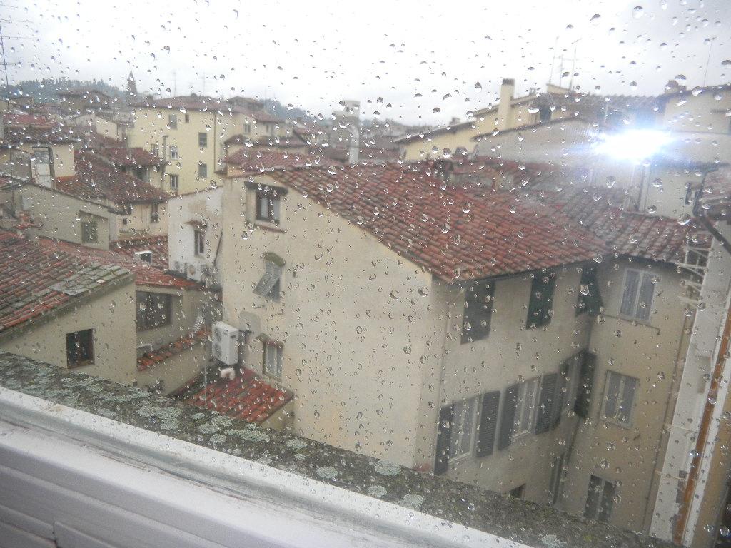 イタリア紀行  その3   フィレンツエ から サン・ ジミニャーノ_c0195496_18312076.jpg