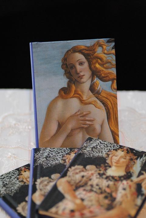 イタリア紀行  その3   フィレンツエ から サン・ ジミニャーノ_c0195496_18353756.jpg
