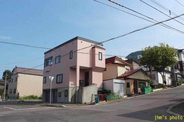 函館古建築物地図(弥生町18番、その1)_a0158797_23513955.jpg