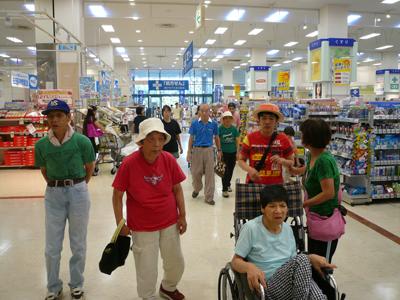 8/3大淀の花火と夕食!_a0154110_1501379.jpg