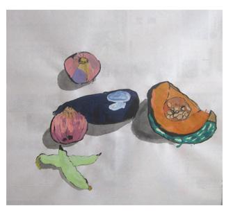 夏の野菜まつり・小学生クラス_f0211514_1735351.jpg