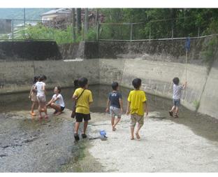 3日間の夏教室・小学生クラス_f0211514_18161224.jpg