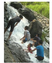 3日間の夏教室・小学生クラス_f0211514_18192366.jpg