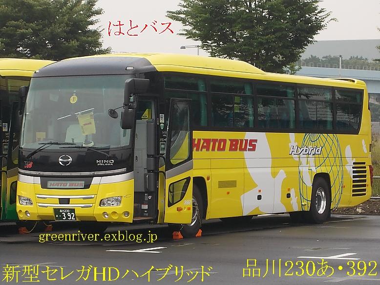 はとバス 392_e0004218_21192397.jpg