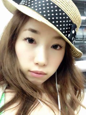 GLADライブれぽ_a0209330_036491.jpg