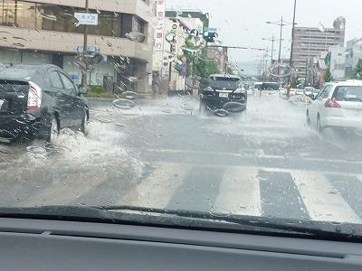 雨。_b0209132_1172463.jpg