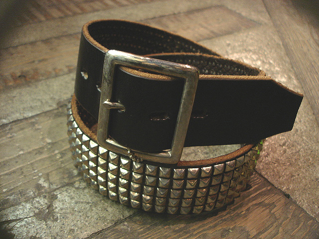 NEW : HOLLYWOOD TRADING COMPANY [HTC] BELT NEW MODEL !!_a0132147_2362157.jpg