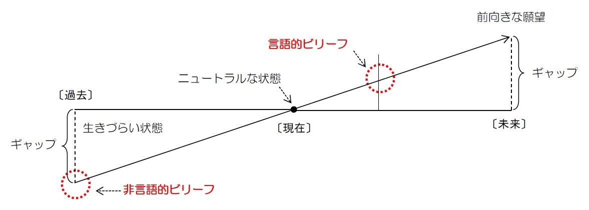 b0002156_1659372.jpg