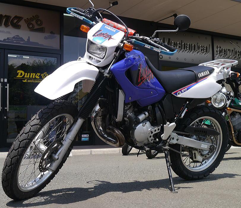 2スト オフロードバイク_f0178858_1913586.jpg