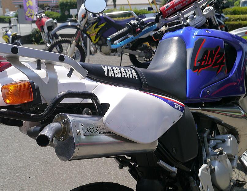 2スト オフロードバイク_f0178858_1935885.jpg
