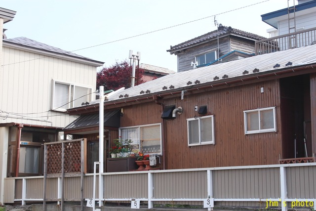函館古建築物地図(弥生町18番、その1)_a0158797_01075.jpg