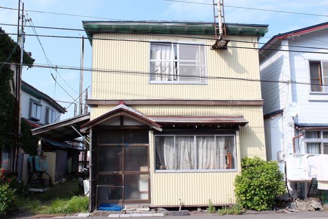 函館古建築物地図(弥生町18番、その1)_a0158797_012218.jpg
