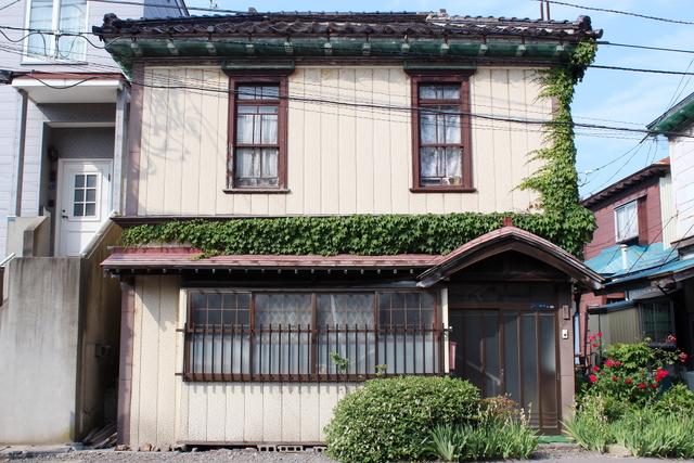 函館古建築物地図(弥生町18番、その1)_a0158797_0124492.jpg
