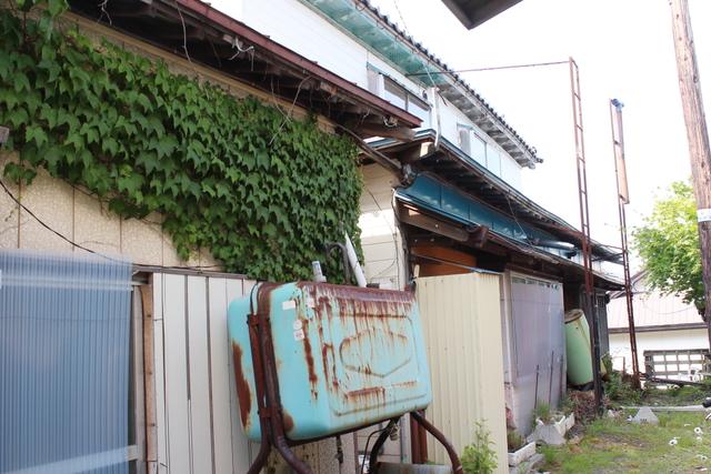 函館古建築物地図(弥生町18番、その1)_a0158797_0173953.jpg