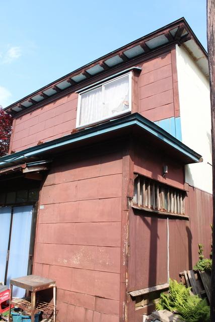函館古建築物地図(弥生町18番、その1)_a0158797_0182182.jpg