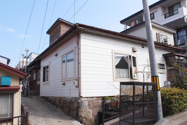函館古建築物地図(弥生町18番、その1)_a0158797_065528.jpg