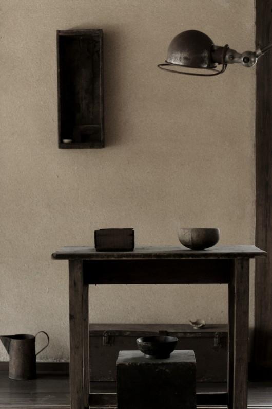 帆足本家で古道具・古いもの市_c0256701_107423.jpg