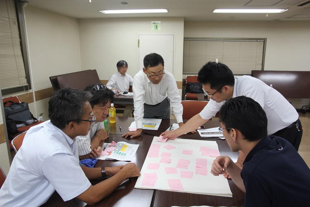 7月の勉強会報告_e0230111_18452830.jpg